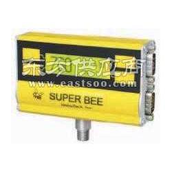 CVM-201 Super Bee 真空计图片
