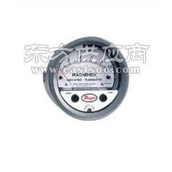 Dwyer605系列 带指示差压变送器图片
