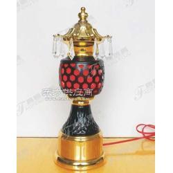 特價2013最新宗教佛具用品廠家蓮花燈銷售供應圖片