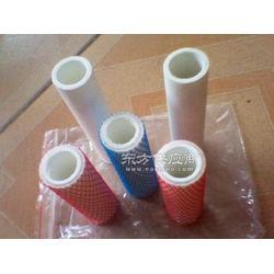 玻纤烧结滤芯玻璃纤维烧结滤芯图片