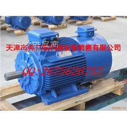供应YVF2/Y2VP/YJTG225S-4A 37KW 50HZ图片
