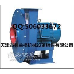 供应XGB-7旋涡气泵图片