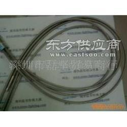 HAMAMATSU A4093 石英光导管图片