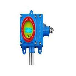 氢气浓度报警器H2浓度报警器图片