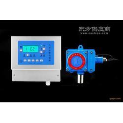 氢气泄漏报警器RBK-6000氢气泄漏报警器图片