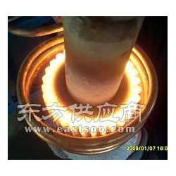 供应链轮高频淬火设备链轮高频淬火机图片
