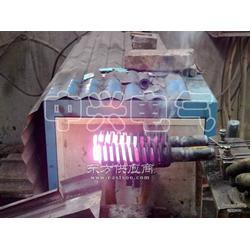 供应钻杆高频透热设备高频加热炉技术又有创新图片