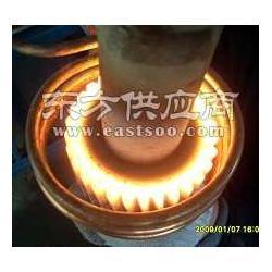 供应中兴步步紧加热炉高频加热设备图片