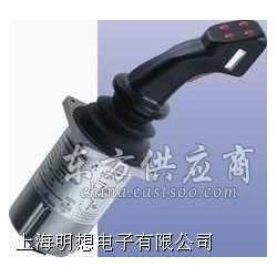供应fsg角度传感器 mh609系列图片