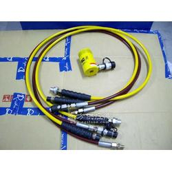 超高压液压油管图片