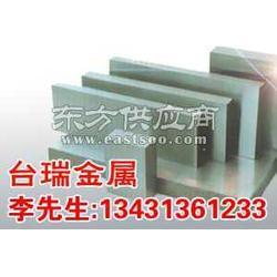 16MnCrB5 20MnCrS5 12CrMo4 钢材 材料 板棒图片