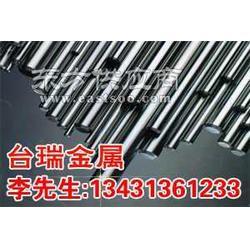CE40E4 CE45E4 42Mn6E 钢材 材料 板棒提供图片
