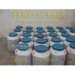 超强渗透剂JFC-E-1006图片