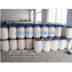 渗透剂JFC-II图片