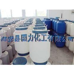 乳化剂EL-10图片