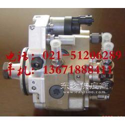 神钢230挖掘机多路阀配件阀杆阀芯阀体修理包图片