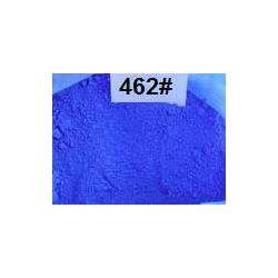 群青颜料 群青蓝 群青462 群青463图片