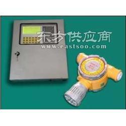 SNK8000化工乙烯气体报警器图片