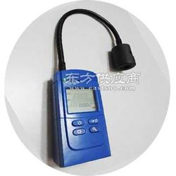 电厂专用氢气检测仪氢气报警器图片