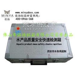 提供全铝制石英石色卡盒,石英石色卡箱,人造石色卡箱,�庋锫料涔�司图片
