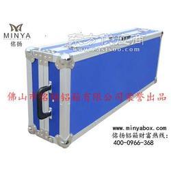 �庋锕┯κ�英石样品包装盒,石英石样板盒R21R42弯管制作图片