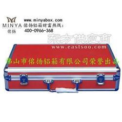 订制石英石色卡盒,人造石色卡盒/铝色卡盒图片