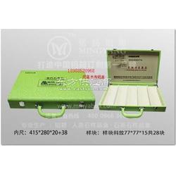 石英石盒图片