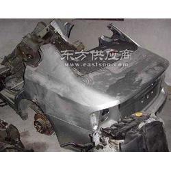 供应绅宝9000CD后幅发动机波箱起动机等拆车件图片