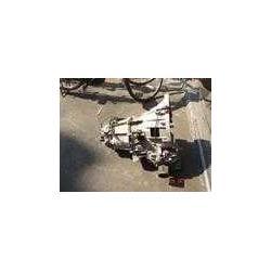 供应奥迪ABS泵发动机起动机发电机压缩机图片