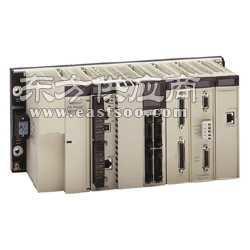 140CPU67160施耐德CPU图片