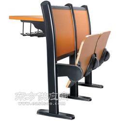 供应川煌课桌椅CH-G301A图片