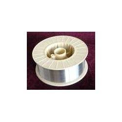 YD172耐磨药芯焊丝图片