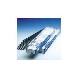 D317模具堆焊耐磨焊条图片
