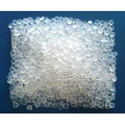 高抗冲PCABS塑胶原料厂商T65德国拜耳耐寒图片