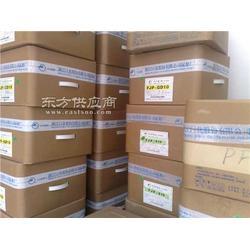 FEP塑胶原料厂商FJP-T3报价铁氟龙FEP通用图片