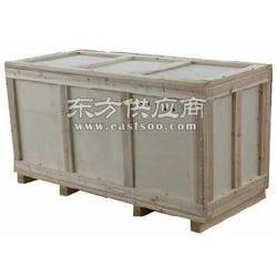 海外市场风光不再亿福包装为您解决出口包装问题图片