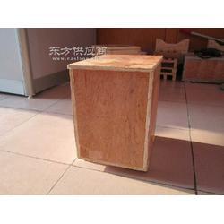 机械设备出口木箱F木制包装箱Z免熏蒸木箱图片