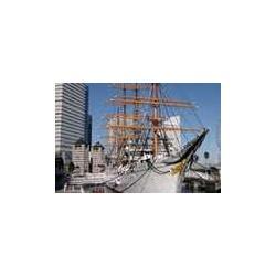 轮船游艇用密封条生产厂家图片