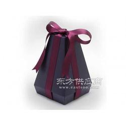 茶叶包装盒铁盒设计印刷一体化服务公司图片