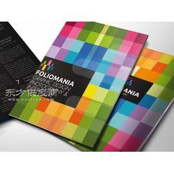 画册设计 企业形象画册设计 形象画册制作图片