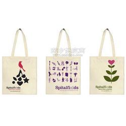 提供专业环保手提袋无纺布服装手提袋制作设计图片
