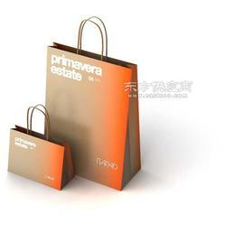 环保手提袋 帆布手提袋设计制作印刷一体化服务公司图片