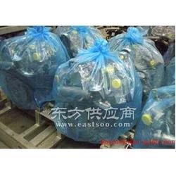 供应大型机电设备防锈袋图片