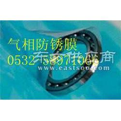 刹车盘专用VCI气化性防锈袋图片