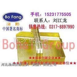 防爆铝制瓢,500×500防爆铝制油槽子图片
