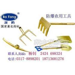 铜锨铜耙子铜叉子0317-889820渤防图片