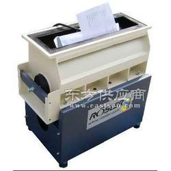 国产XHSR180530 TE-30振动耐磨试验机图片