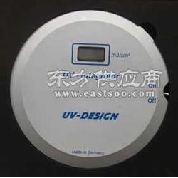 UVIntegrator 14UV能量计图片