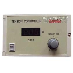 供应KTC-002-4A手动张力控制器凯瑞达系列图片