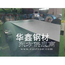 供应0.5斗原一级环保耐指纹电解板图片